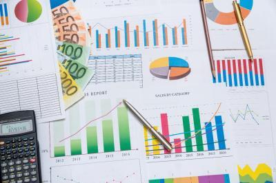 Penjualan Indocement Turun Tipis Jadi 4,2 Juta Ton