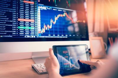 Aksi 22 Mei Tak Pengaruhi Investasi Pasar Modal
