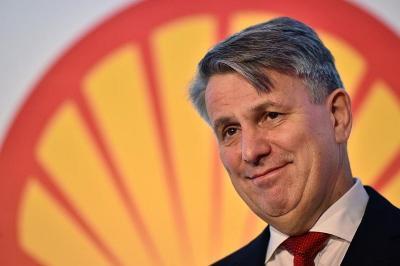 Daftar CEO Terbaik Dunia 2019, Siapa Saja?