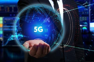Ericsson Ungkap Fakta-Fakta Terkait Mitos 5G di Indonesia