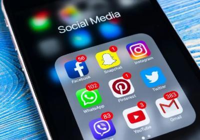 Alasan Penting Kominfo Tak Sarankan Penggunaan VPN