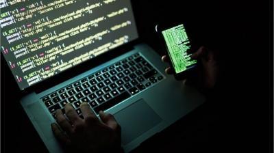 BSSN: Pakai Sembarang VPN Berisiko bagi Keamanan Data Pribadi