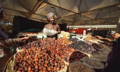 Jejak Bisnis Nabi Muhammad SAW, agar Pelanggan Loyal