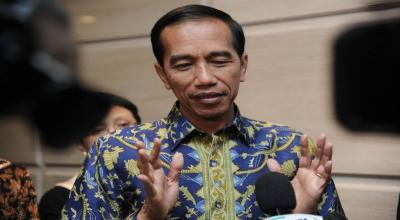 Dear Pak Jokowi, Ini Sederet Permintaan Pengusaha