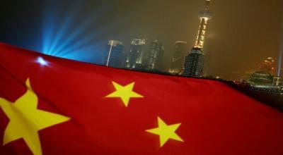 China Dituduh sebagai Penyebab Penipisan Ozon