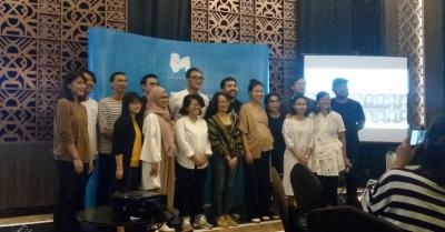Keluarga Cemara The Series Siap Tayang Akhir 2019