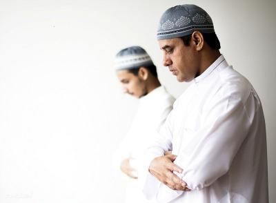 Lebih Giat Dalam Beribadah, Ini Doa dan Amalan Puasa Ramadan Hari ke-20