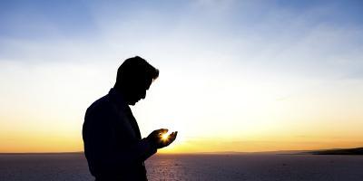 Doa Puasa Ramadan Hari ke-21, agar Dilancarkan Segala Urusan
