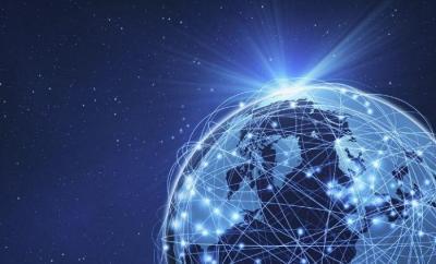Konsumsi Internet Masyarakat saat Ramadan Meningkat
