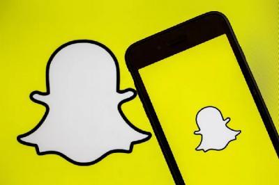 Snapchat Bakal Mirip TikTok Hadirkan Fitur Musik?