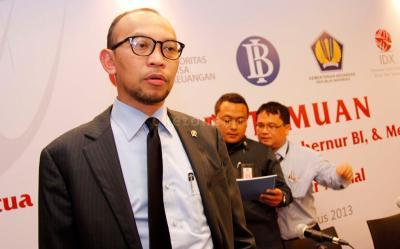 Ani Yudhoyono Meninggal, Chatib Basri: Kami Akan Kenang Ibu Selalu