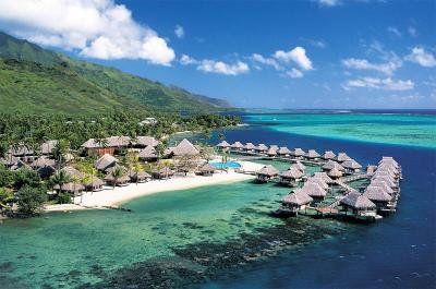 Akhirnya Lombok Raih Predikat Destinasi Wisata Halal Terbaik Dunia