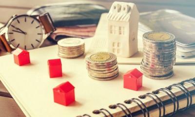 Harga Rumah Subsidi Naik Jadi Rp140 Juta Mulai Juli 2019