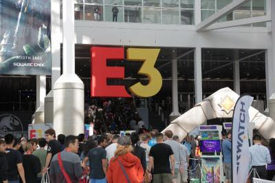 Gelaran E3 2019 Usai, Tunggu E3 2020 9-11 Juni Mendatang