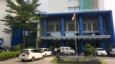 Kontroversi Rumah Sakit Syariah di Tangerang, Berpotensi Diskriminatif?
