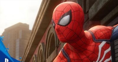 So Sweet, Spider-Man: Far For Home Bakal Ada Kisah Cinta