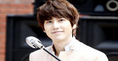 Terungkap, Kyuhyun Super Junior Ternyata Jago Masak