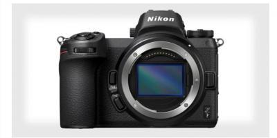Nikon Bikin Kamera Mirrorless Seri Z dengan Harga Lebih Murah?