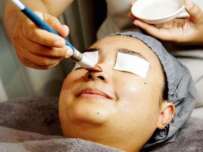 5 Rekomendasi Klinik Kecantikan di Jakarta agar Kamu Semakin Kinclong