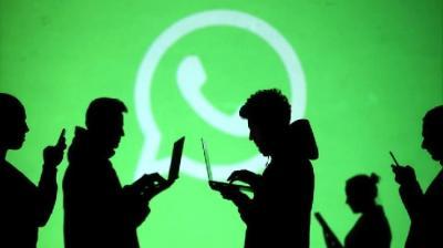 WhatsApp Uji Coba Fitur Baru, Cegah Pengguna Salah Kirim Gambar