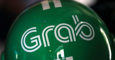 Grab Uji Coba Biaya Pembatalan Selama Sebulan di 2 Kota