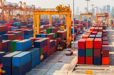 HK Metals Utama Bidik Ekspor Manufaktur ke Australia dan Kanada