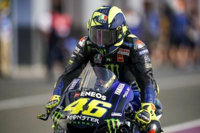Meregalli Yakin Rossi dan Vinales Tampil Impresif di MotoGP Belanda