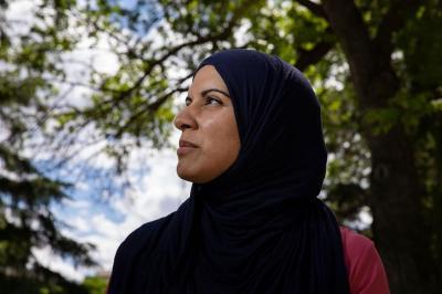 Jumlah Populasi Muslim di Ohio Bertambah Pesat