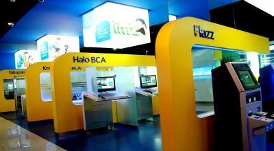 RUPSLB, BCA Sepakat Akuisisi Bank Royal Indonesia