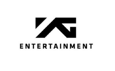 Dispatch Rilis Pengembangan Kasus Narkoba, YG Entertainment Beri Reaksi
