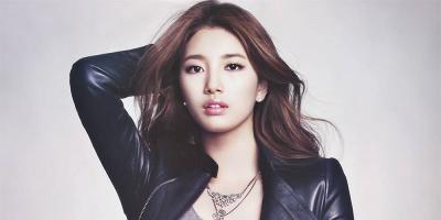Dari Goo Hye Sun hingga Bae Suzy, 5 Artis Ini Pernah Dekat dengan Lee Min Ho