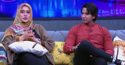 Galih Ginanjar Sulit Bertemu Anak, Fairuz Ungkap Fakta Mengejutkan