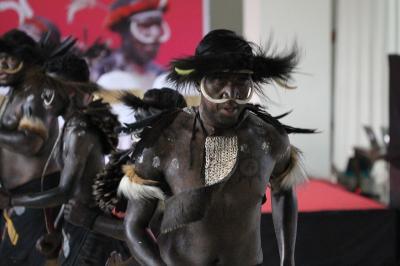 Festival Lembah Baliem Siap Digelar, Ini 5 Alasan Kamu Harus Datang
