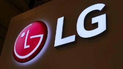 LG Bikin Paten Ponsel dengan Kamera Mirip Galaxy S10?