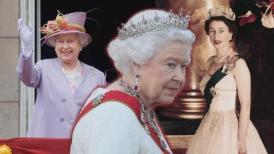 Bikin Bangga! Muslimah Ini Raih Penghargaan Ratu Inggris
