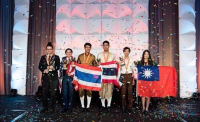 Indonesia Bakal Kirim 9 Wakil untuk Kompetisi Global Microsoft dan Adobe di Amerika