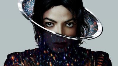 Drummer Ini Ungkap Kalimat Terakhir Michael Jackson Sebelum Meninggal