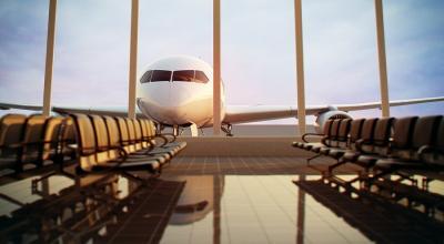 Masyarakat Keluhkan Perpindahan Penerbangan dari Bandara Husein ke Kertajati