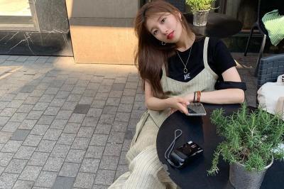 Terseret Skandal, Fans Protes Suzy Jadi Bintang MV Lagu Comeback PSY
