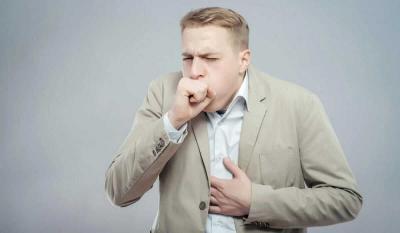 Bahaya Tuberkulosis karena Polusi Udara hingga Penularan di Transportasi Umum