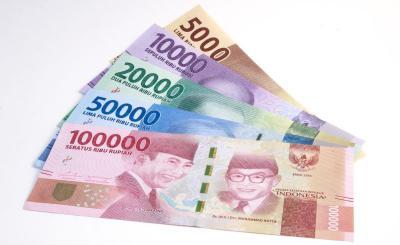 Surya Fajar Capital Serap Dana IPO Rp26,9 Miliar