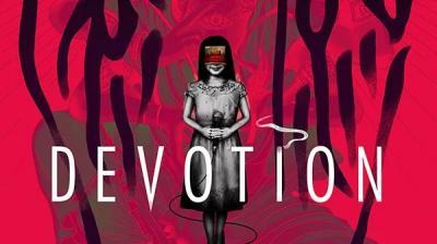 Game Horor 'Devotion' Batal Dirilis Ulang, Ini Alasannya