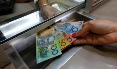 Ini Cara Kantor Pajak Australia Kejar Klaim Tax Return Berlebihan