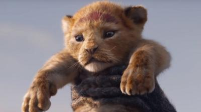 Movie Review: The Lion King, Hilangnya Magis Disney