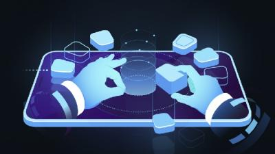 7 Tren Transformasi Digital yang Populer di 2020