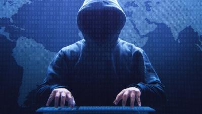 Hacker Asal Ukraina Jadi Buronan AS Akhirnya Ditangkap