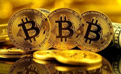 Bitcoin Anjlok 10% Imbas Diperiksanya Uang Libra Milik Facebook