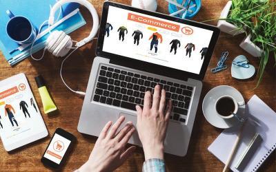Tarik Pajak hingga Bea Masuk, Jadi Skema Batasi Impor Barang E-Commerce