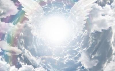 Nabi Muhammad SAW Saksikan 70 Ribu Malaikat Doakan Sahabatnya