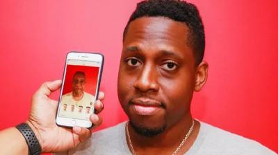 Wajah Tua Tampak Realistis, Ini Teknologi yang Dipakai FaceApp